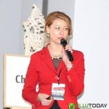 Alexandra Stoica: Cum va evolua piața de real estate din Cluj