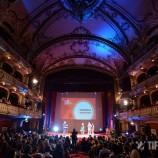 Filme de top la TIFF 2014