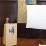 Dezbatere Cultura a la Cluj: Mai e mult până departe