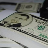 29.11 – Seminarul Gratuit – Cele 8 decizii care iti marcheaza viata financiara
