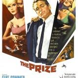7.11 – Filmul The Prize in deschiderea serilor Cinema Cafe din Doamna T