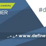 14.11 – Conferinta IT&C #defineCluj 2013