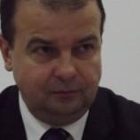Preşedintele ICR explică de ce a închis filialele înființate de Andrei Marga