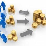 11.11 – Seminarul Cum atragi fonduri de la multime pentru ideea ta?