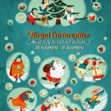 30.11-31.12 – Targul Carturestilor la Cluj