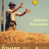 """25.01 Întâlnire de neratat la Cizmărie cu un """"tezaur"""" viu UNESCO"""