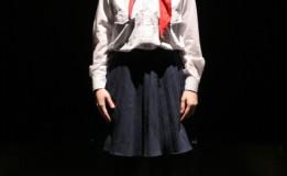11.12 Piesa de teatru: Amalia respira adanc