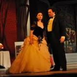 9.02 Invitație la Operă – Traviata