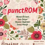 20.03 Concert PunctRom