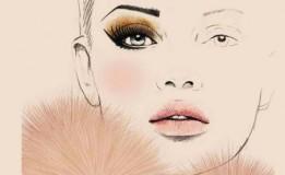 29.03 Bune maniere și make-up de Lady, la Răgaz