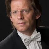 4.04 Concert Theo Wolters – un dirijor olandez pentru muzică de Mozart