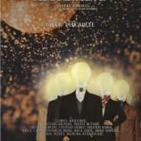 22.04 Spectacol la Teatru Lucian Blaga