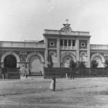 Istoria celei mai frumoase gari din Cluj: cladirea cu simboluri masonice a fost construita dupa planurile unui proiectant celebru