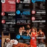 16.04 Requiem la Opera National Romana