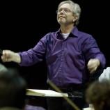 11.04 Jan Stulen, dirijorul olandez aplaudat în toată lumea concertează la Cluj