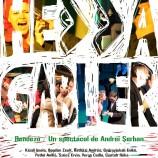 11.05 Hedda Gabler la Teatrul Maghiar