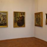30.05 Expozitie la Muzeul de Arta