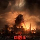 19.05- 24.05 Godzilla 3D