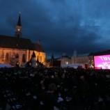 26.05 – 1.06 Şapte evenimente de neratat săptămâna aceasta la Cluj
