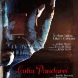 6.05 Spectacol de teatru: Cutia Pandorei