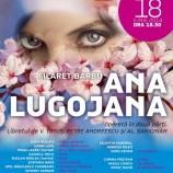 18.06 Concert Ana Lugojana
