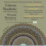 20.06 Concert Simfonic