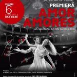 06.06 – 11.06 Spectacol de opera