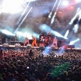 20.06 – 22.06 Ce facem weekendul acesta la Cluj