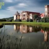 16.06 – 22.06 Şapte evenimente de neratat săptămâna aceasta la Cluj