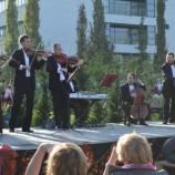 23.06 – 29.06 Şapte evenimente de neratat săptămâna aceasta la Cluj
