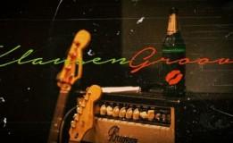 30.07 Gypsy Jazz cu Klausengroove
