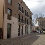 Piazza Muzeului: Italienii deschid galerie de artă la km 0 al Clujului