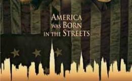29.07-30.07 Gangs of New York
