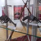 27.07 – 30.09 Primul Război Mondial la expoziţie