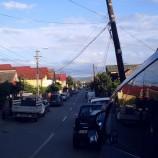 31.08 Plimbare Redescopera Clujul – Cartierul Iris