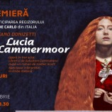 01.10 Lucia di Lammermoor