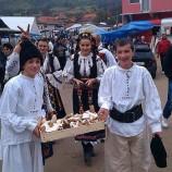 06.09-07.09 Serbare campeneasca cu scop caritabil la Negreni