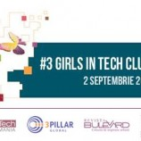 02.09 Girls in Tech
