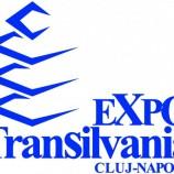 10.09-14.09 EXPOTEXSTIL