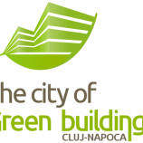 08.09-14.09 Cluj-Napoca – The City of Green Buildings