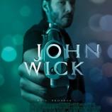 01.11-06.11 Film: John Wick