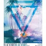 17.10 Blackbird Blackbird / Brazda lui Novac / Liar