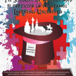 18.10-30.10 Learning Unchained