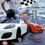 18.10-19.10 Transilvania Drag Race