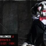 02.11 Halloween la ParaPark