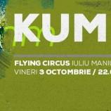 03.10 Concert KUMM