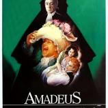 29.10 Amadeus