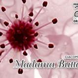 29.10 Madama Butterfly