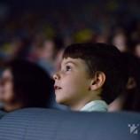 29.10 EducaTIFF – Săptămâna Filmului pentru Elevi