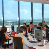 Endava mai angajează 300 de informaticieni în Cluj